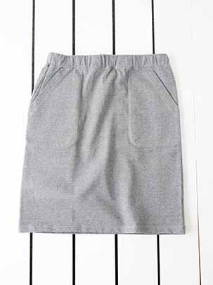 DT103 Skirt