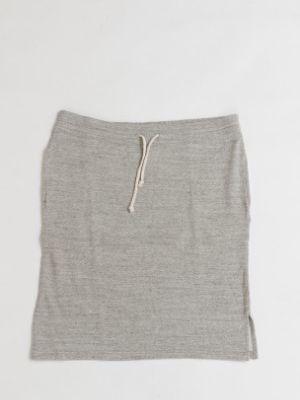 NRF102 Slit Skirt