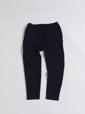 TU004 Sweat Pants