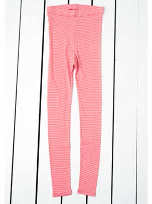 FB103 Leggings