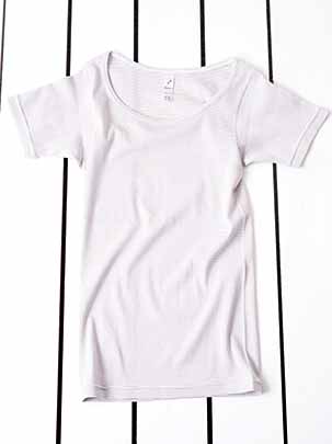 FB104 Short Sleeve T
