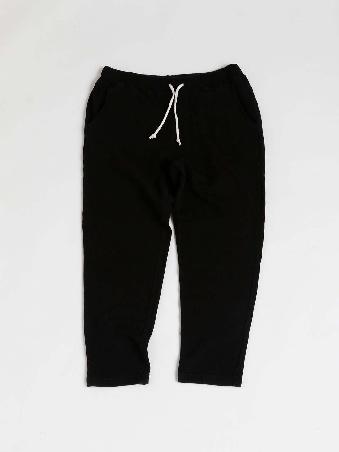 NNR002 Cropped Pants